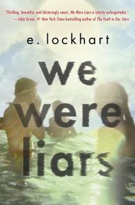 We-Were-Liars-E-Lockhart-Book-Cover