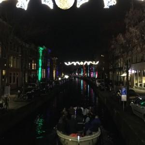 lichtjesavond_3