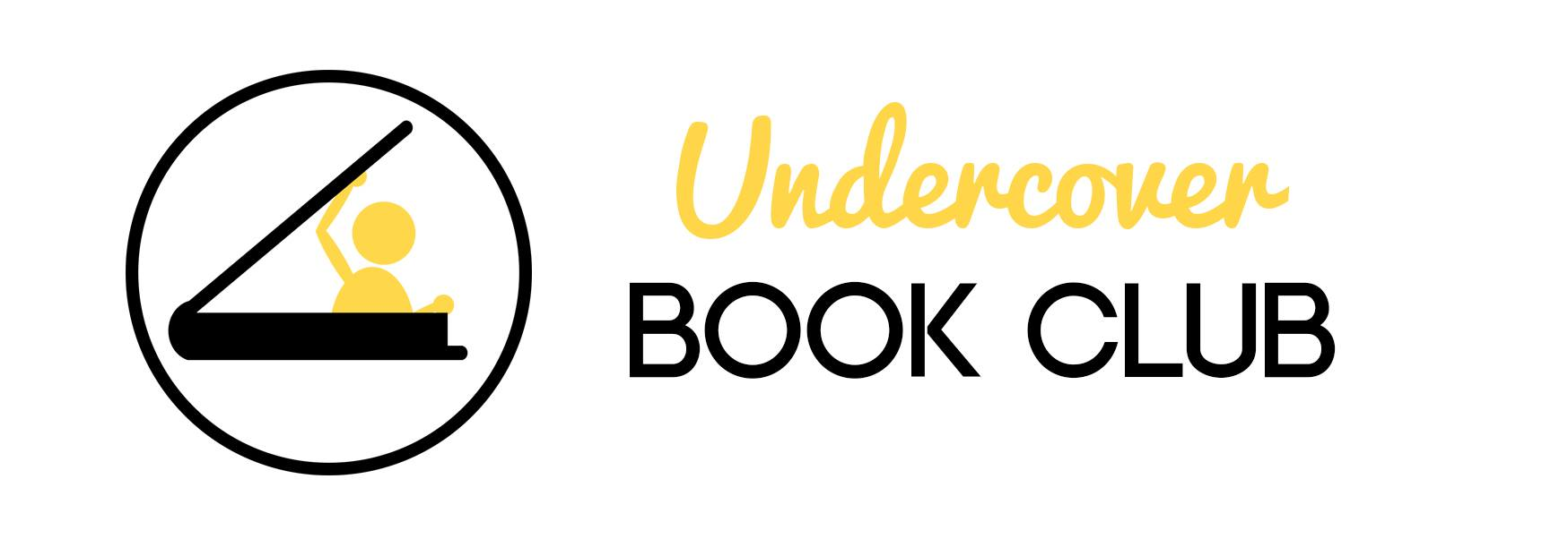 Do: Undercover Book Club