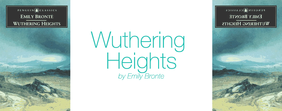 Review: Wuthering Heights (****)
